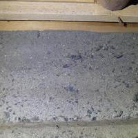 下松市南花岡にて白蟻予防工事。のサムネイル