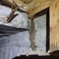 防府市からお仕事のご依頼。市営住宅のイエシロアリ駆除。のサムネイル