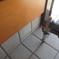 山口市江崎にて、白蟻予防工事。壮絶なイエシロアリ駆除から5年。のサムネイル