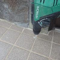 山口市秋穂東にて、20年以上に渡り定期的に白蟻予防施工させていただいています。のサムネイル