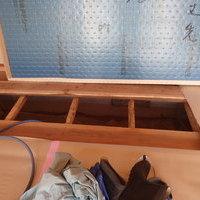 山口市徳地島地にて白蟻予防工事。大切なお住まいをこのまま維持する為に。のサムネイル