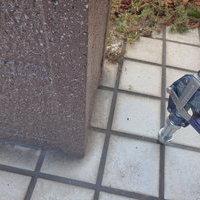 光市千坊台にてリピートご契約。白蟻予防工事。のサムネイル